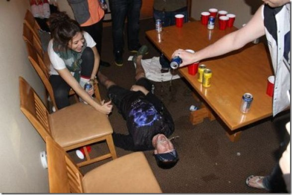 silly-drunk-people-20