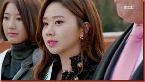 Miss.Korea.E12.mp4_003176437
