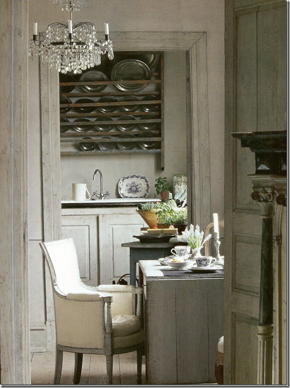 grey%20kitchen%20cote%20de%20texas[1]