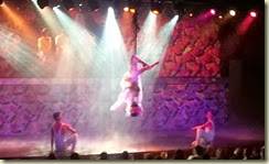 20131016_Cirque lite (Small)