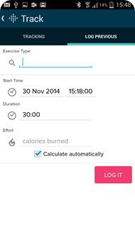 Screenshot_2014-11-30-15-48-14