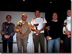 2008.11.23-006 vainqueurs A et B