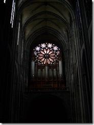 2012.06.05-033 rosace de la cathédrale