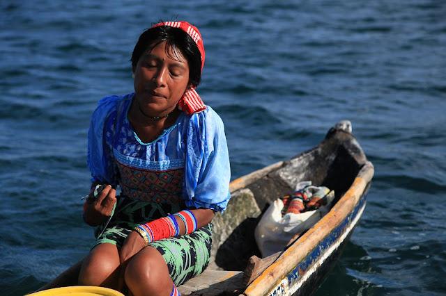 Kuna women.jpg