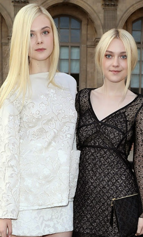 rs_293x473-131002125416-634.Dakota-Elle-Fanning.jl.100213_copy