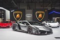 Lamborghini-Veneno-53