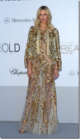 The 2012 amfAR Gala 1HDeVPBH-csl