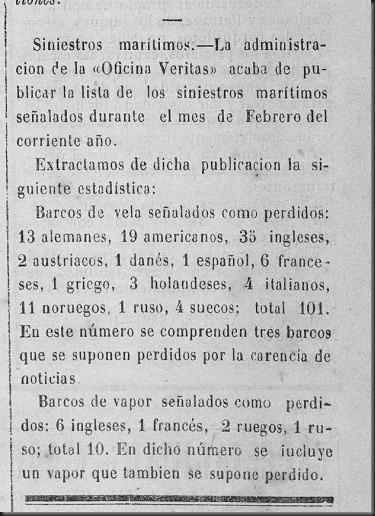 INFORMEVERITAS1888
