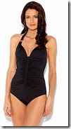 Biba Goddess Heatwave Swimsuit