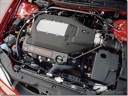 Acura-3.2_CL_Type-S_2001_12
