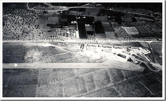 1946 aeropuerto manises