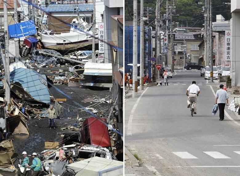 japan-tsunami-cleanup8