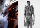 alien-el-octavo-pasajero.png