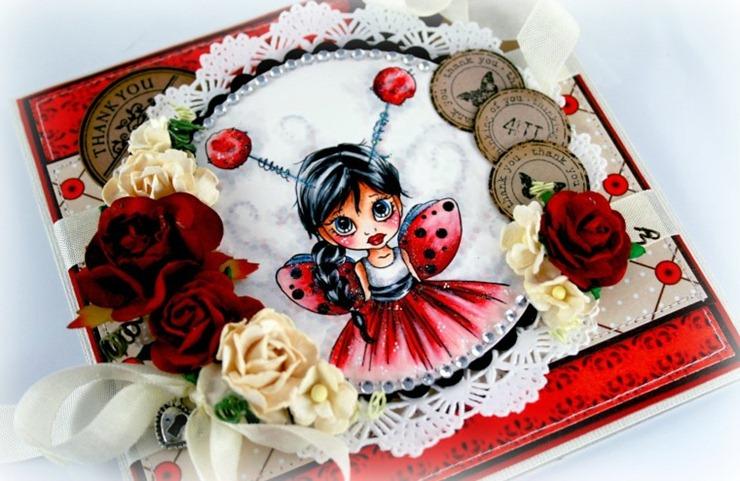 Claudia_Rosa_Little Ladybug_2