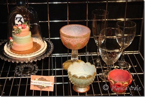 weddingglass