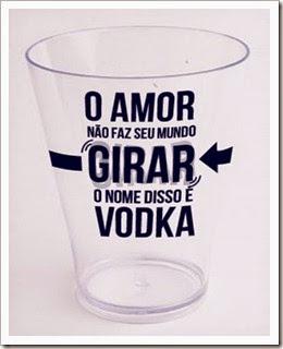 copo-balada-vodka-550ml-copo-personalizado