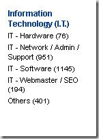 lowongan-it-jobsdb