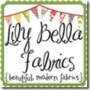 Lily-Bella-Fabric