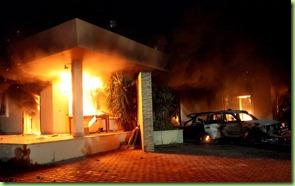 American Embassy_Benghazi