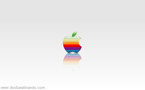 wallpapers mac apple papeis de parede desbaratinando  (7)