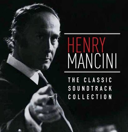 Henry_Mancini_Classic_Soundtrack_Collection_Cover