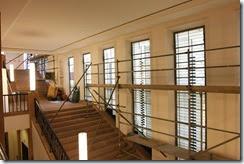 Josef-Albers-Window-Grassi-Museum-Leipzig-4