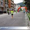 mmb2014-21k-Calle92-3173.jpg