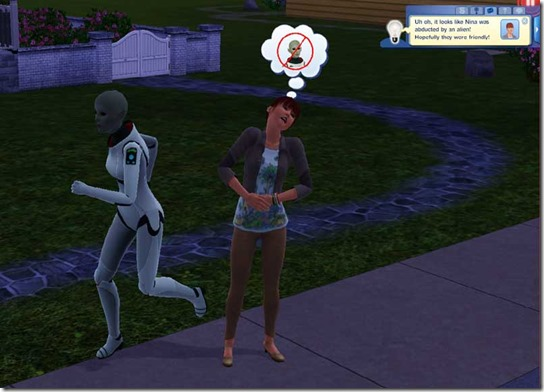 sim-returns-from-abduction