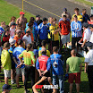20090802 neplachovice 007.jpg