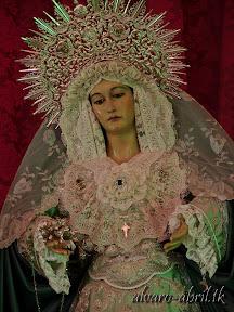 santa-maria-del-triunfo-de-granada-natividad-2013-alvaro-abril-vestimentas-(18).jpg