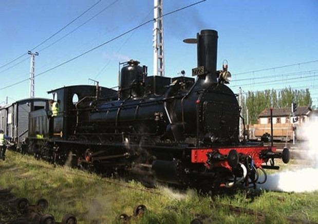 locomotora-1