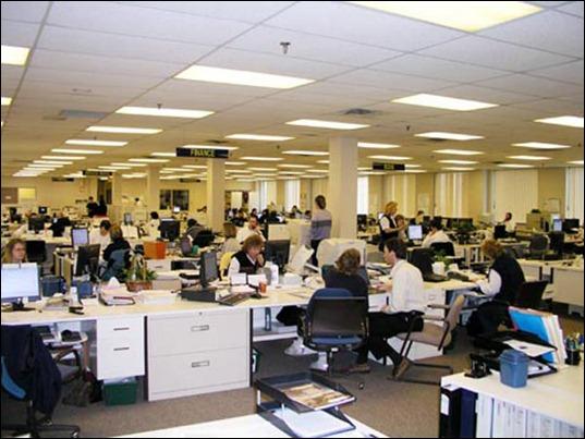 big_office