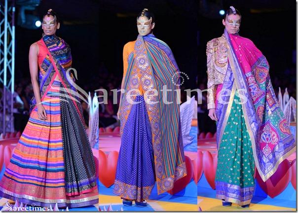 Manish_Arora_Collection(2)