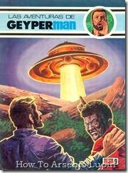 P00009 - Geyperman #9