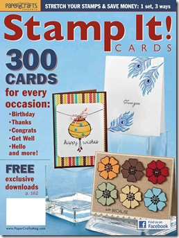 StampIt8_Cover_FINAL