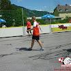 Streetsoccer-Turnier (2), 16.7.2011, Puchberg am Schneeberg, 51.jpg