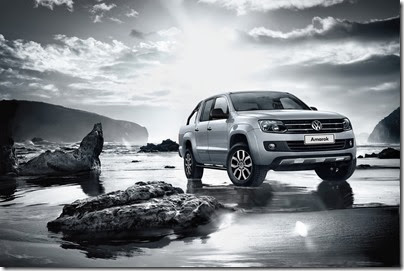 Amarok Dark Label (1)