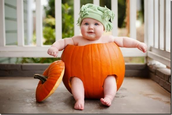 pinterest-halloween-fails-32