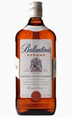 whisky-ballantines-finest-1000ml_1 (1)