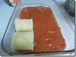 lasangna rolls 02