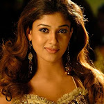 Nayanthara-Hot-Photos-1.jpg