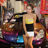 philippine transport show 2011 - girls (123).JPG