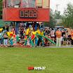 20100801 naše soutěž 469.jpg