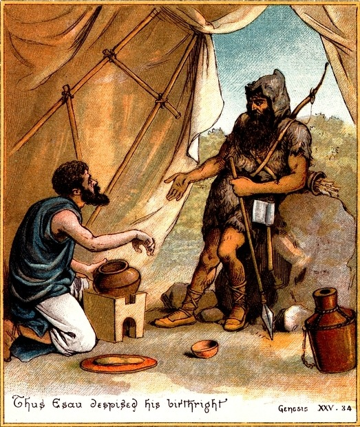 Joseph Sold to Egypt Joseph Sold Into Egypt