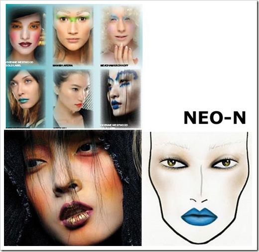 mac-spring-2012-trend-report-neo-n