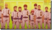 Diamond no Ace - 75 -28