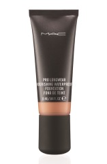 PRO LONGWEAR-PRO LONGWEAR NOURISHING WATERPROOF FOUNDATION-NW42_72