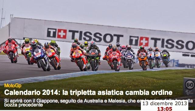 omnicorse-motogp2014.jpg