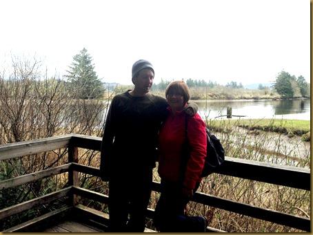 brooks and mama3