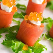 salmon_canapes.jpg